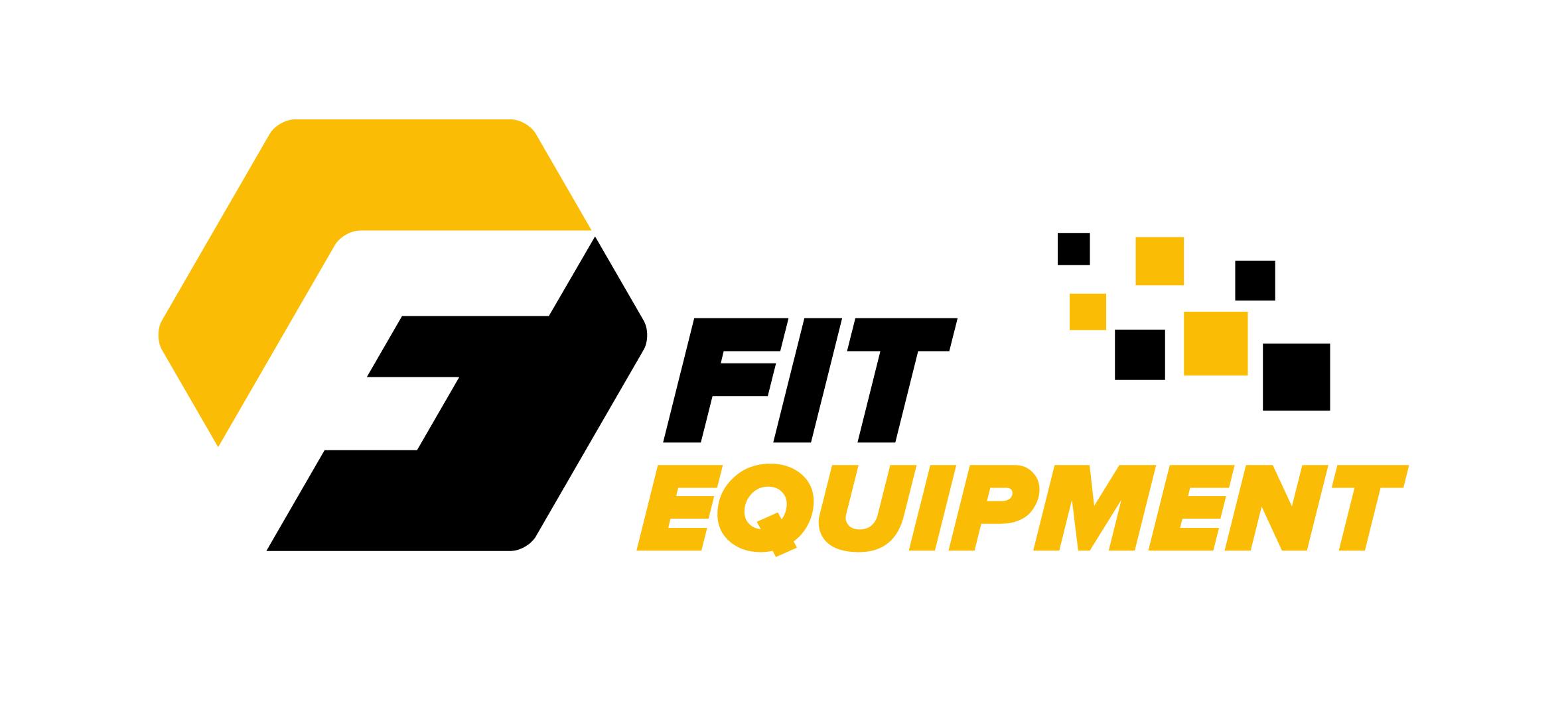 Fit Equipment